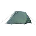 Tält & Sovsäckar