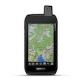Handburen GPS